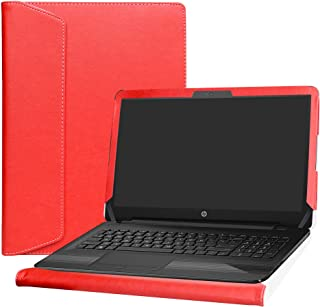 hp notebook 15 bs015dx