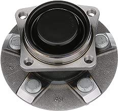 OEMTOOLS 25969 Toyota 4-Pin Hub Locknut Socket