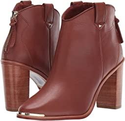 9684dacd6 Women's Boots + FREE SHIPPING | Shoes | Zappos.com