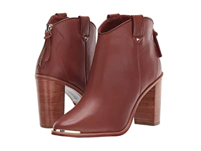 Ted Baker Kasidy (Tan) Women