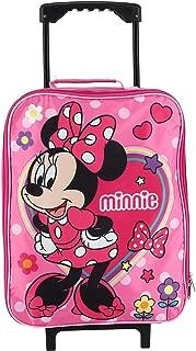 Junior Minnie Mouse 15