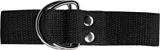 Web Football Belt, 1 inch wide x 52 inches long