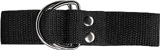 Web Football Belt, 52 inch Long Belt