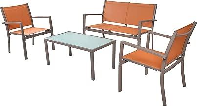 casual classics patio furniture