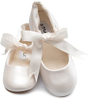 Best flat shoes with ribbon Reviews