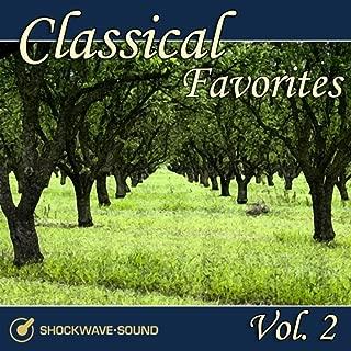 Trumpet Tune in C Major, ZT697 (For String Quartet)