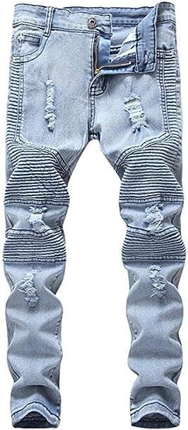 Jungs dünne Unterwäsche für