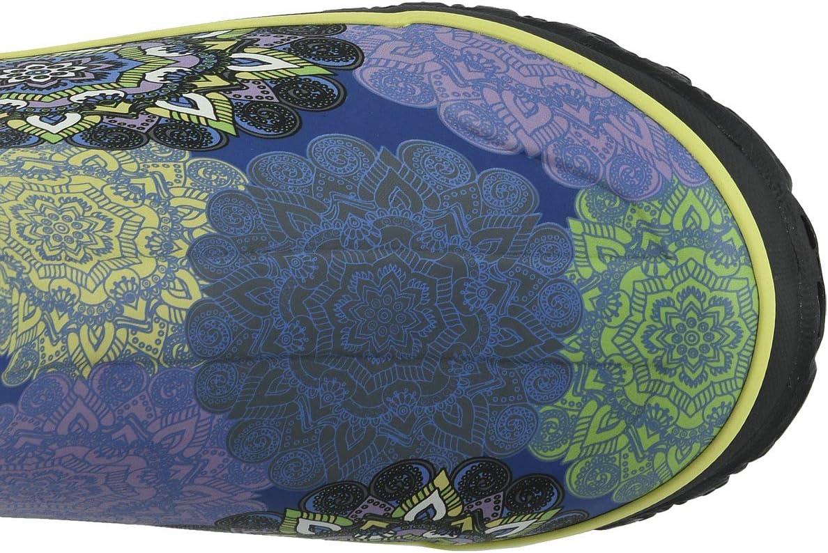 Bogs Classic Tall Mandala | Women's shoes | 2020 Newest