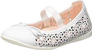 fa2f858f Amazon.es: Pablosky - Bailarinas / Zapatos para niña: Zapatos y ...