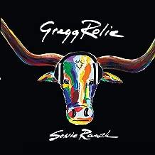 Best gregg rolie albums Reviews