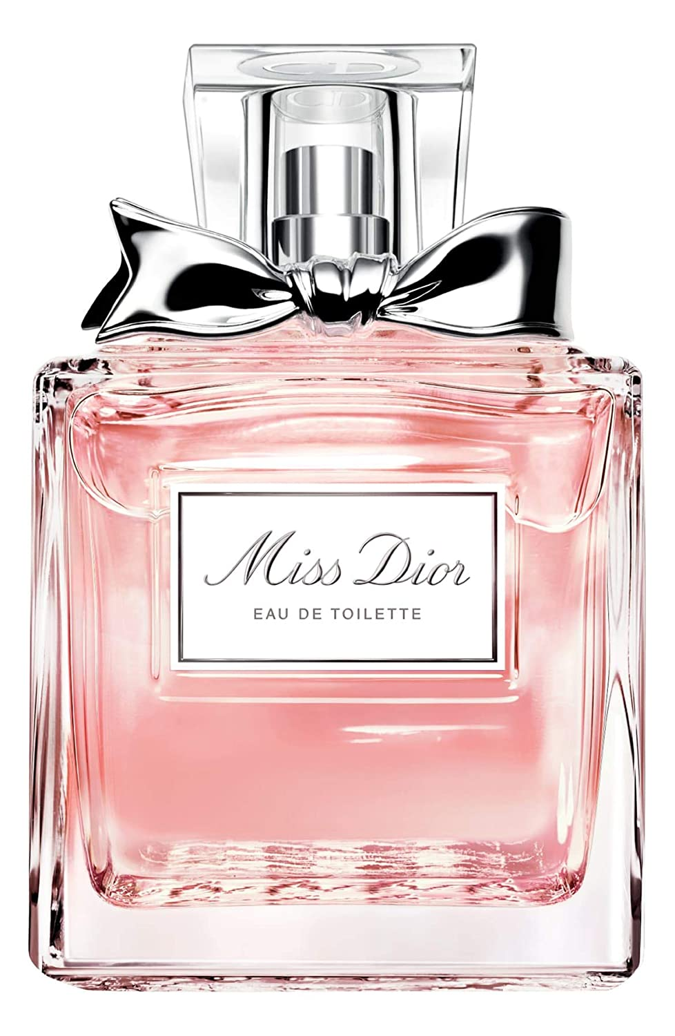 outlet Dior-Miss Dior specialty shop 3.4 oz edt spray Box NEW Sealed In