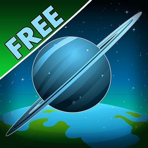 Star Planet Aligns : el cosmos galáctico juego juego de puzzle inter   edición gratuita
