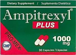 uk pharmacy clomid