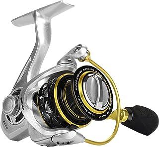 KastKing Zephyr Spinning Reel, All Carbon Fiber Frame and Rotor Fishing Reel.