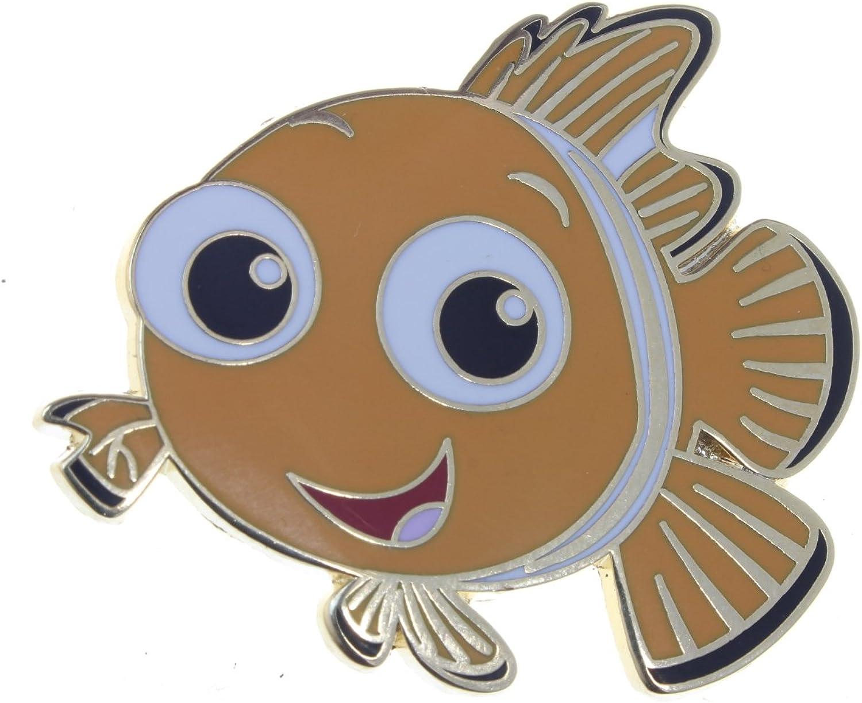 Disney Finding Nemo (Nemo) Pin