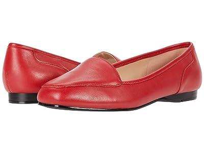 Bandolino Liberty (New Luxe Red) Women