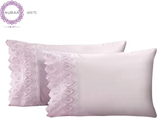 casa collection lace