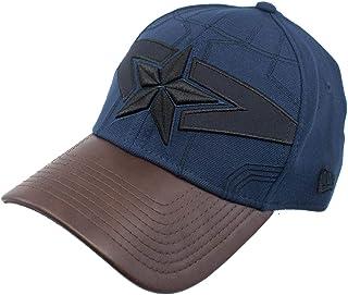2e85046af67396 Amazon.com: New Era - Baseball Caps / Hats & Caps: Clothing, Shoes ...