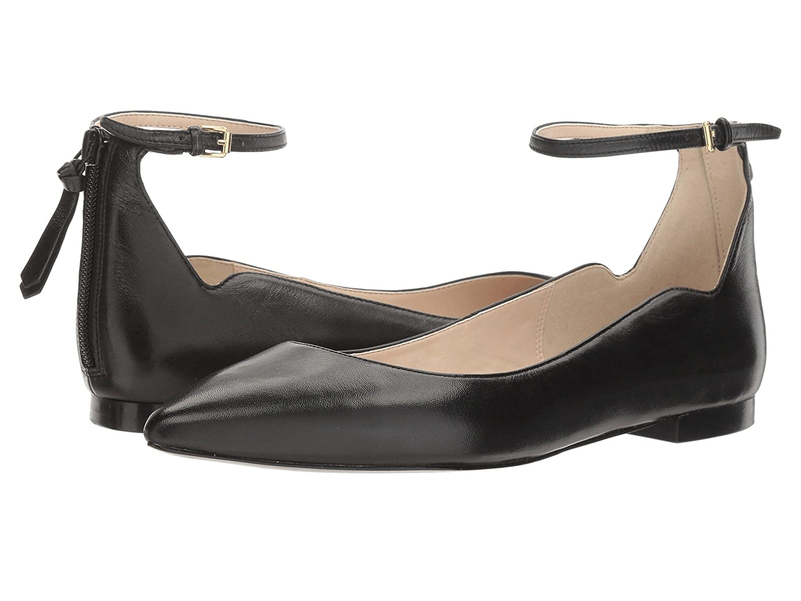 Cole Haan Millicent SkimmerCheap and distinctive eye-catching shoes