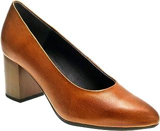 PITILLOS Zapatos de Salon 5853 para Mujer