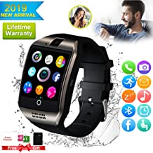 Best cdma cell phone watch Reviews