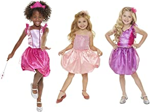 Whimsy & Wonder Role Play & Dress-Up, Exclusive to Amazon