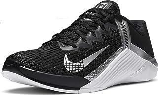 Nike Wmns Metcon 6, Scarpe da Ginnastica Donna