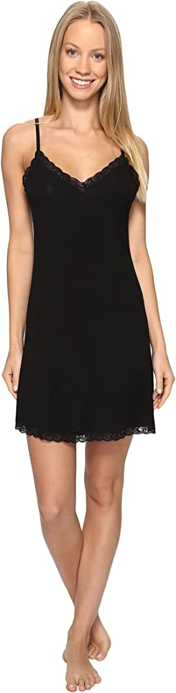 Feathers Chemise