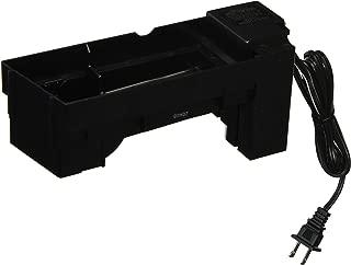 MarineLand PR3340 Pump/Filtration Assembly for Eclipse System 3, Hex 5, Corner 5