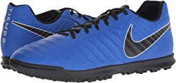 Tiempo LegendX Club TF