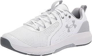 الحذاء الرياضي تشارجد كوميت تي ار 3 للرجال من اندر ارمور