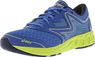 ASICS Kids Noosa GS Running Shoe