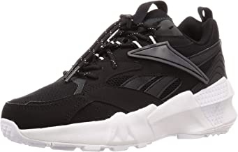 MAGIC ROOM Sneakers & Lifestyle @ Amazon.it: