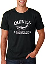Best quint's shark charters Reviews