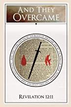 Best they overcame by Reviews