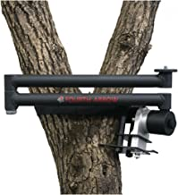 Fourth Arrow Camera Arm for Filming Hunts - Camera Arms...