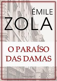 O Paraíso das Damas (Portuguese Edition)