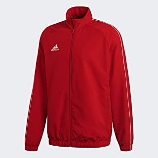 Best adidas core red Reviews