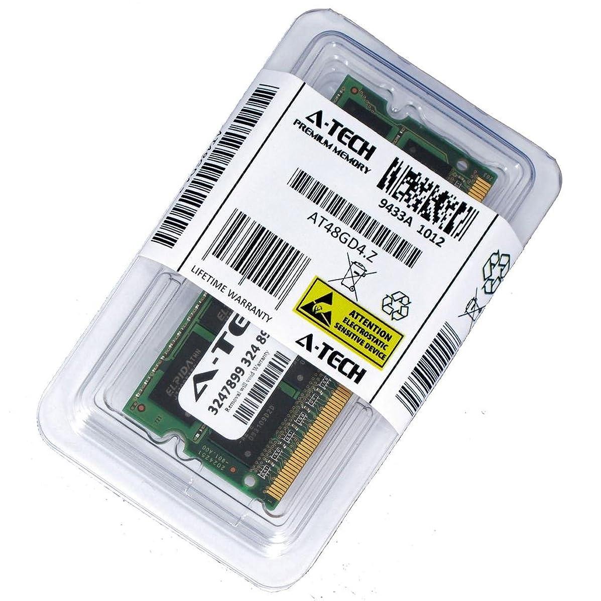 4GB Stick for ASUS ASmobile Notebook U24A U32VJ U47A U47VC VivoBook R550CM X Ultrabook. SO-DIMM DDR3 Non-ECC PC3-12800 1600MHz RAM Memory. Genuine A-Tech Brand.
