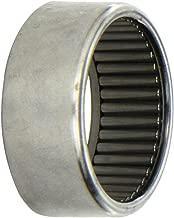 Timken B2010 Needle Bearing