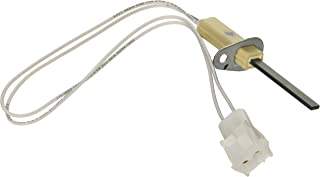 Best Emerson 768A-844 Hot Surface Ignitor, 80V, Silicon Nitride Review
