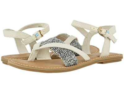 TOMS Lexie (Natural) Women