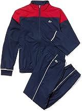 wholesale dealer 91b7a cbad5 Suchergebnis auf Amazon.de für: lacoste trainingsanzug ...