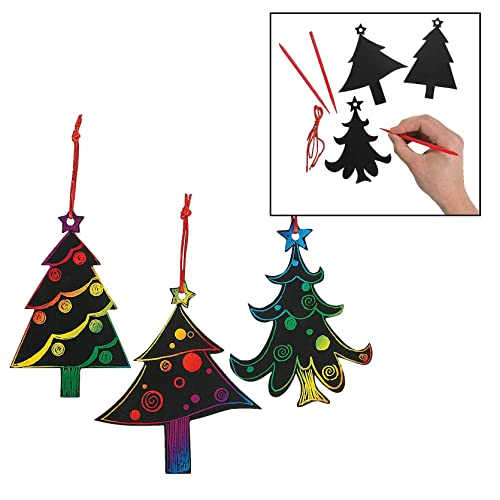 Bulk Christmas Ornaments.Bulk Christmas Crafts For Kids Amazon Com