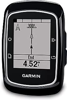 Garmin Edge 200 GPS Enabled Bike Computer