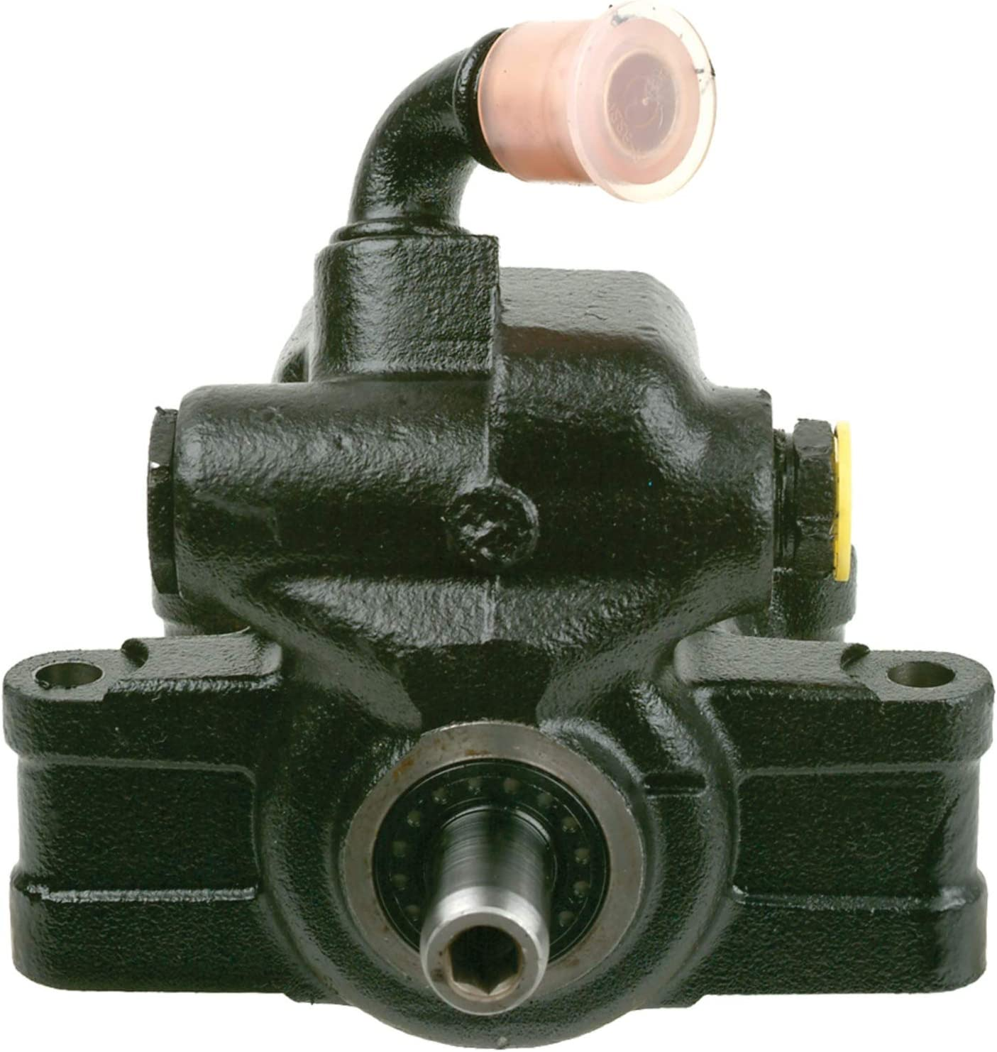 Cardone 20-322 Remanufactured Power Pump Steering without Quality Now free shipping inspection Reserv