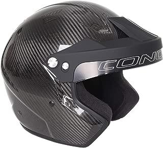 carbon fiber kevlar motorcycle helmets