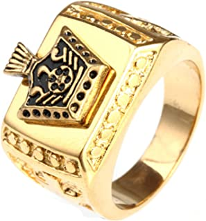 Amazon.es: anillos flecha - Cojines para anillos ...