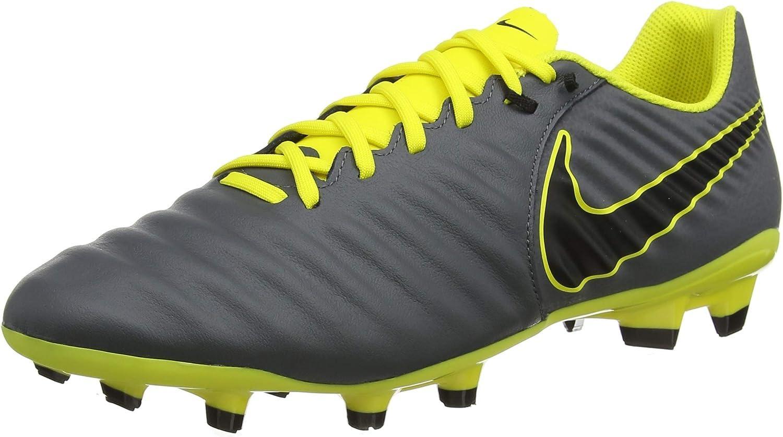 Nike Herren Men's Legend 7 Academy (Fg) Fußballschuhe B07JN5SF5M B07JN5SF5M B07JN5SF5M  Neuankömmling 53ad9e