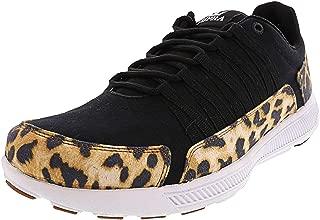 Best cheetah supra shoes Reviews